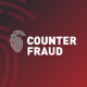 Counter Fraud Conference - 23rd Feb 2022