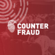 GE - Counter Fraud