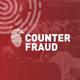 GovNet - Counter Fraud