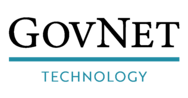 GovNet Technology Logo