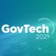 GovTech 300x