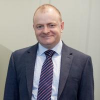 MCJ webinar speaker - Martin Jones
