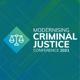 Modernising Criminal Justice
