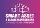 Smart Logo 21