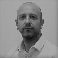 Marc McAuley, Head of Counter Fraud Operations, CIPFA