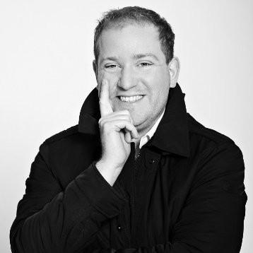 Mark Buckley, Head of Sales, Credit Services Association