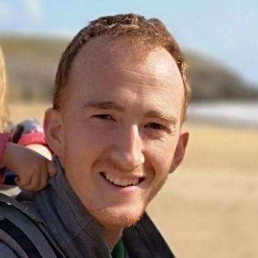 Matt Gitsham, Carbon and Energy Manager, North Bristol NHS Trust