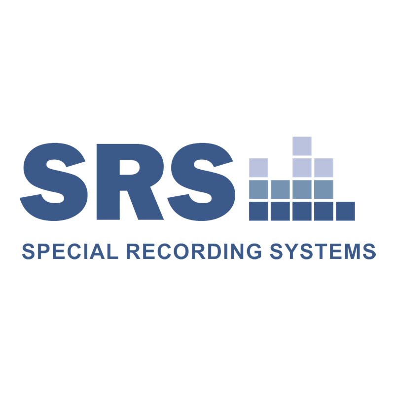 Special Recording Systems Ltd.